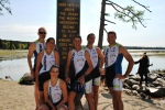 Headwaters Tri at the Headwaters